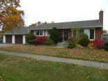 Bungalow in St. Catharines, Hamilton / Burlington / Niagara