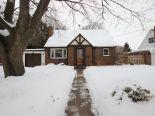 1 1/2 Storey in St. Catharines, Hamilton / Burlington / Niagara  0% commission