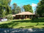 Bungalow in St. Catharines, Hamilton / Burlington / Niagara  0% commission