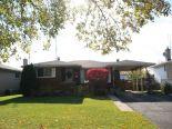 Bungalow in St. Catharines, Hamilton / Burlington / Niagara  0% commission