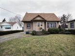 1 1/2 Storey in St. Catharines, Hamilton / Burlington / Niagara