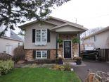 Raised Bungalow in St. Catharines, Hamilton / Burlington / Niagara
