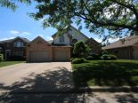 2 Storey in St. Catharines, Hamilton / Burlington / Niagara