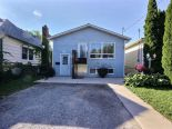 Raised Bungalow in St. Catharines, Hamilton / Burlington / Niagara