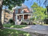 3 Storey in St. Catharines, Hamilton / Burlington / Niagara