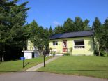 Bungalow in St-Colomban, Laurentides