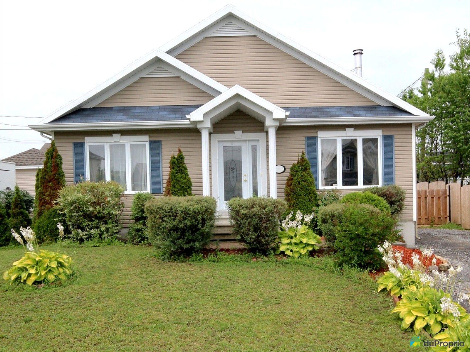 house for sale in st mile 6656 rue de mercure duproprio 629788. Black Bedroom Furniture Sets. Home Design Ideas