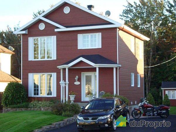 house sold in st mile duproprio 253482. Black Bedroom Furniture Sets. Home Design Ideas