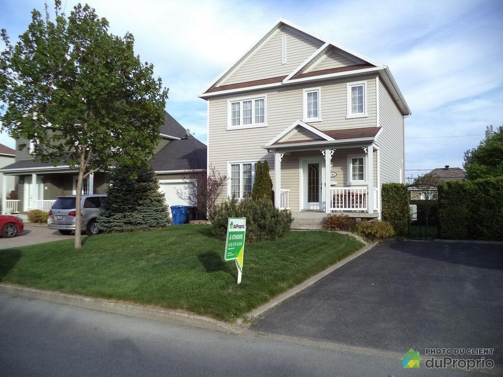 house for sale in st mile 2046 rue des pers ides duproprio 673885. Black Bedroom Furniture Sets. Home Design Ideas