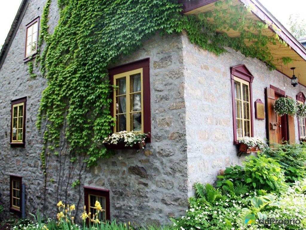 St eustache for sale duproprio for Boutique decoration maison quebec