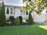 2 Storey in St. George, Perth / Oxford / Brant / Haldimand-Norfolk
