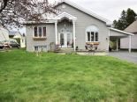 Bungalow in St-Georges, Chaudiere-Appalaches via owner