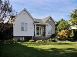 Bungalow in St-Hyacinthe, Monteregie (Montreal South Shore)