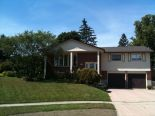 Raised Bungalow in St. Jacobs, Kitchener-Waterloo / Cambridge / Guelph  0% commission