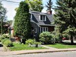 2 Storey in St-Lambert, Monteregie (Montreal South Shore)