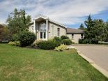 Bungalow in St-Luc, Monteregie (Montreal South Shore)