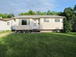 Bungalow in St. Norbert, Winnipeg - South West  0% commission