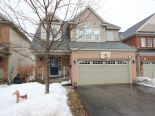 2 Storey in Stittsville, Ottawa and Surrounding Area  0% commission