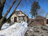 1 1/2 Storey in Stoney Creek, Hamilton / Burlington / Niagara