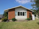 Bungalow in Stony Plain, Spruce Grove / Parkland County / Yellowhead County
