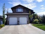 2 Storey in Stony Plain, Spruce Grove / Parkland County / Yellowhead County