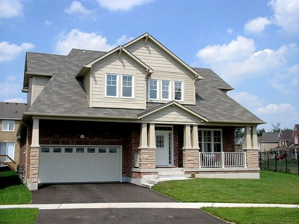 Superior New Bungalows In Stouffville Part - 3: Stouffville For Sale   ComFree