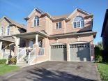 2 Storey in Stouffville, Toronto / York Region / Durham