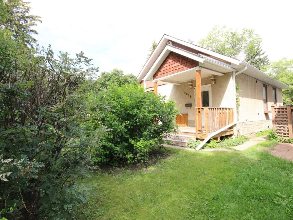 house sold in strathcona comfree 638508