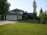 2 Storey in Strathcona County, Sherwood Park / Ft Saskatchewan & Strathcona County