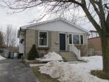Backsplit in Strathroy, London / Elgin / Middlesex