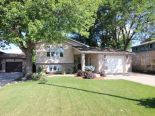 Raised Bungalow in Strathroy, London / Elgin / Middlesex