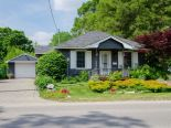 Bungalow in Strathroy, London / Elgin / Middlesex