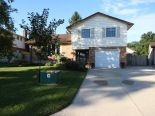 Split Level in Strathroy, London / Elgin / Middlesex