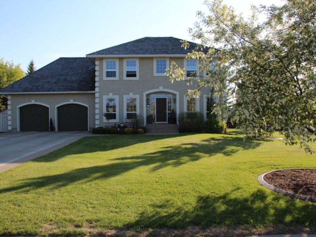 Cochrane Homes For Sale Comfree
