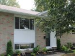 Bungalow in Sudbury, Sudbury / NorthBay / SS. Marie / Thunder Bay  0% commission