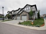 2 Storey in Suder Greens, Edmonton - West