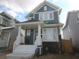 2 Storey in Summerside, Edmonton - Southeast  0% commission
