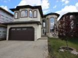 2 Storey in Summerside, Edmonton - Southeast