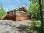 Bungalow in Sutton, Estrie