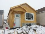 Bungalow in Talbot-Grey, Winnipeg - North East