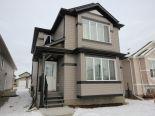 2 Storey in Tamarack, Edmonton - Southeast  0% commission