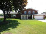 Split Level in Tecumseh, Essex / Windsor / Kent / Lambton  0% commission