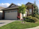 Bungalow in Terwillegar Towne, Edmonton - Southwest  0% commission