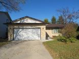 Bungalow in The Maples, Winnipeg - North West  0% commission