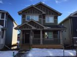 2 Storey in The Orchards at Ellerslie, Edmonton - Southeast  0% commission