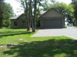 Bungalow in Thessalon, Sudbury / NorthBay / SS. Marie / Thunder Bay
