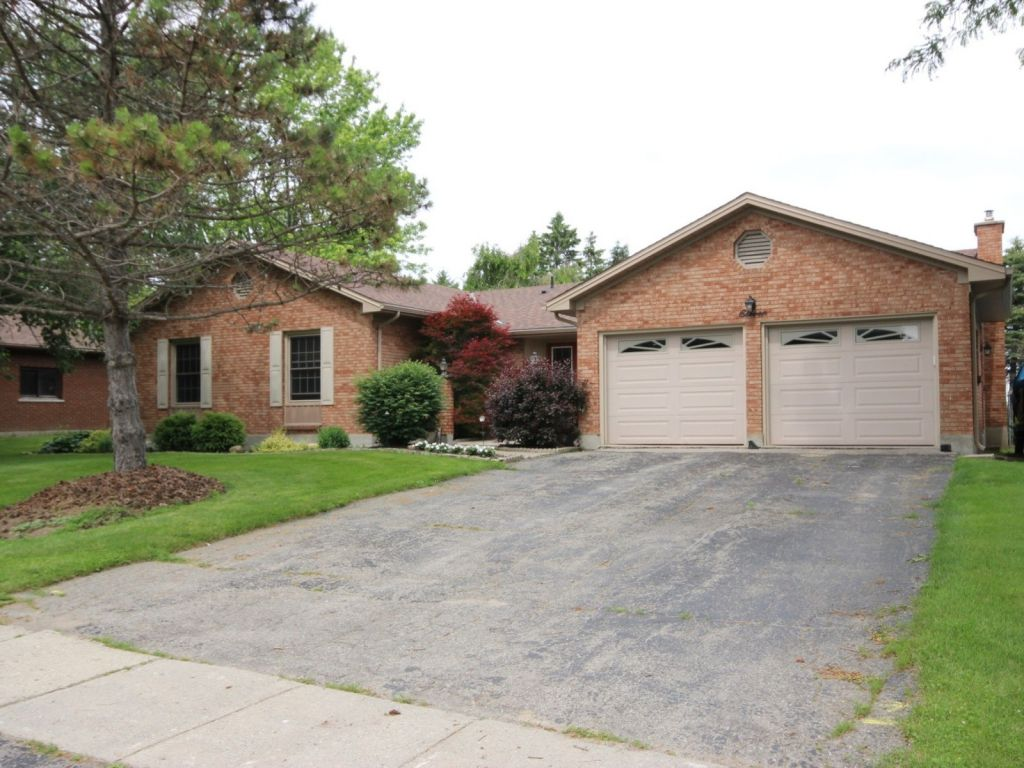 house sold in thorndale comfree 625450