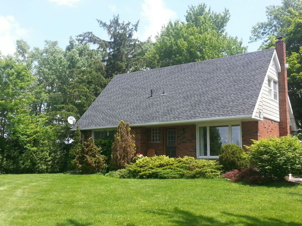 house sold in thorndale comfree 704414