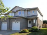 2 Storey in Thorndale, London / Elgin / Middlesex
