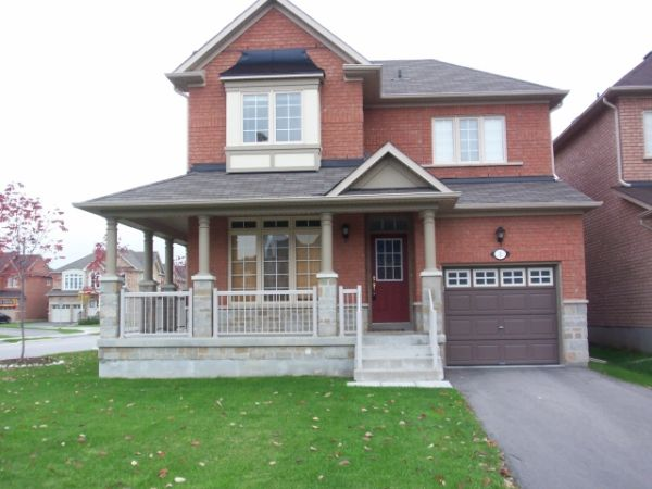 house sold in thornhill comfree 45597